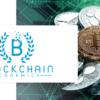 Bitcoin A-Z Online Course