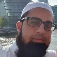 Mohammed Uwais