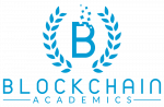 Blockchain-Logo-A_800.png